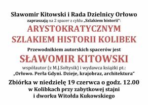 2 spacer Kolibki_Strona_1 (2)