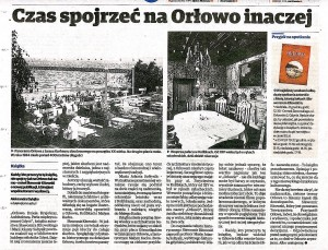 Dz.Bałtycki_18.12.2014