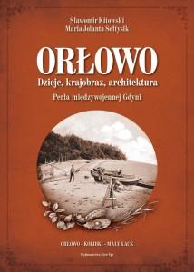 Orlowo okL,adka (2)