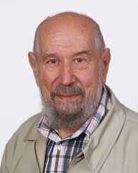 Paweł Fietkiewicz
