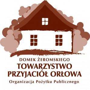 logo TPO  SEPIA